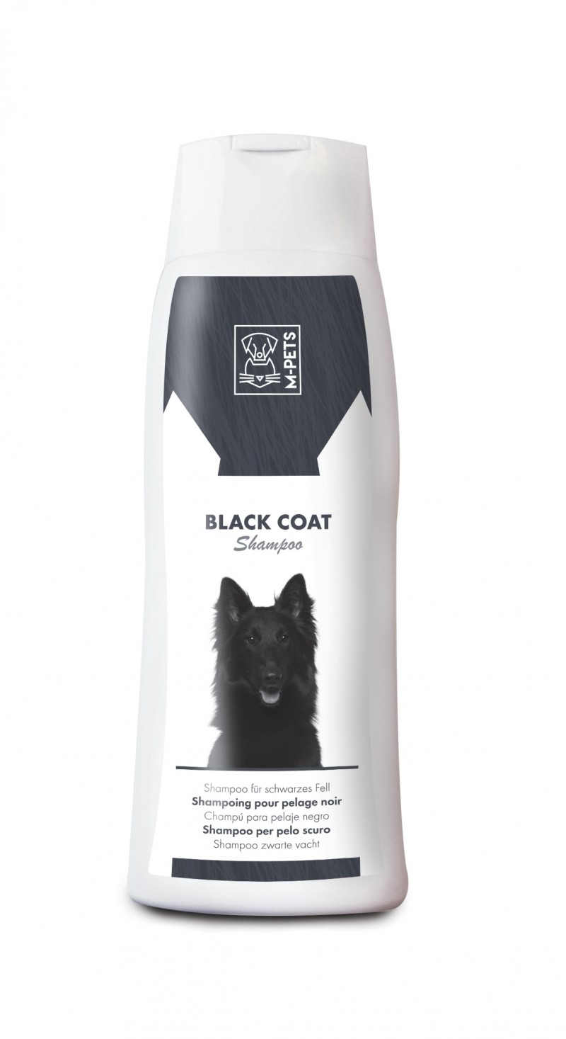 89136_m-pets_black-coat-shampoo