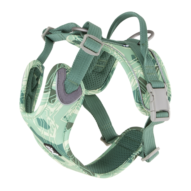 Hurtta_Weekend_Warrior_harness_park_camo-(kopia)