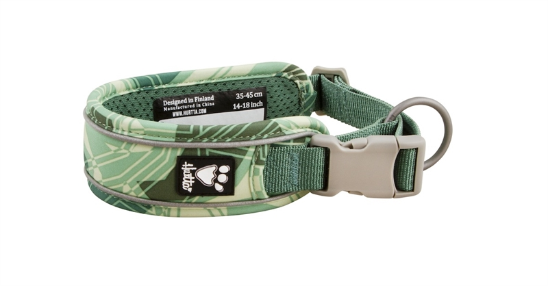 Hurtta_Weekend_warrior_collar_park_camo-(1)-(kopia)