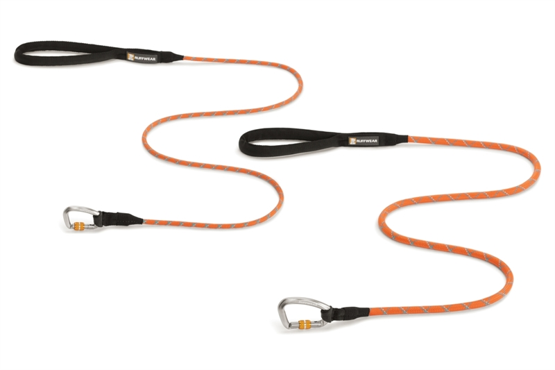 Knot_a_leash_pumkin_orange_S_L
