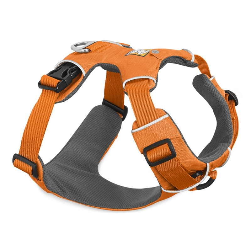 Ruffwear_front_range_orange_11