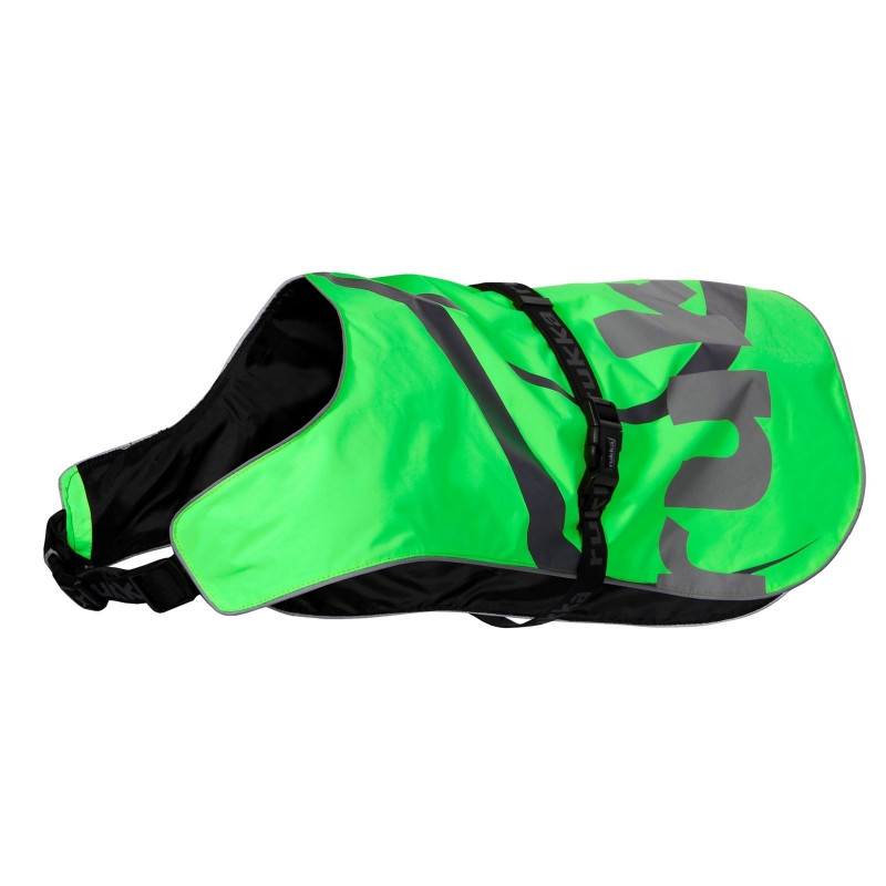 flap-safety-vest-emerald-11