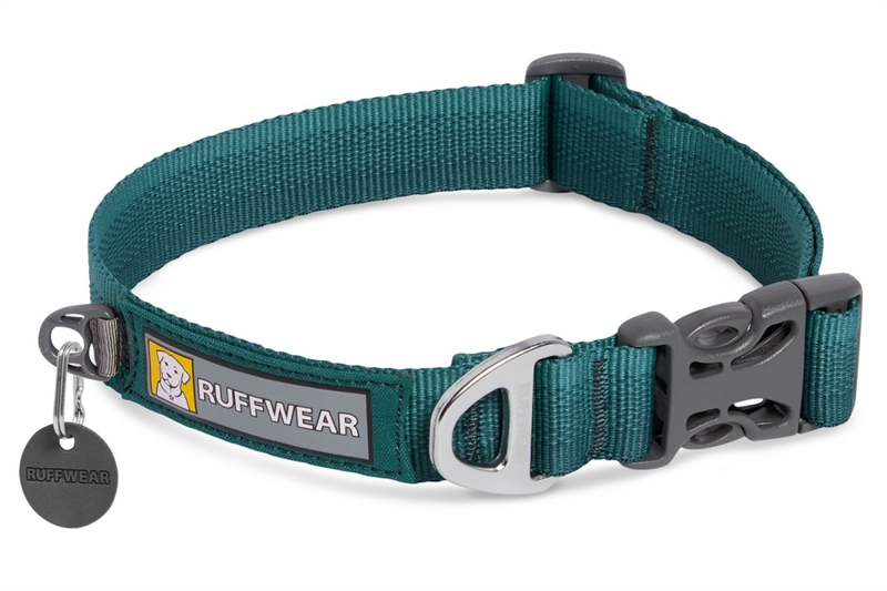 front_range_collar_tumalo_teal_new_1