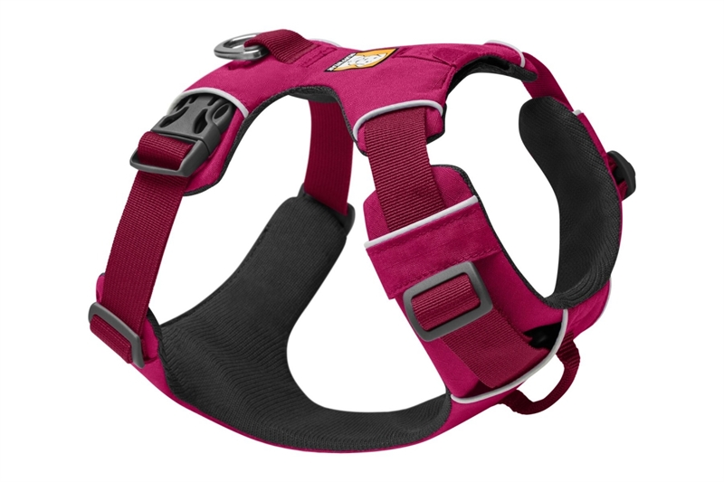 front_range_harness_hibiscus_pink_new_1