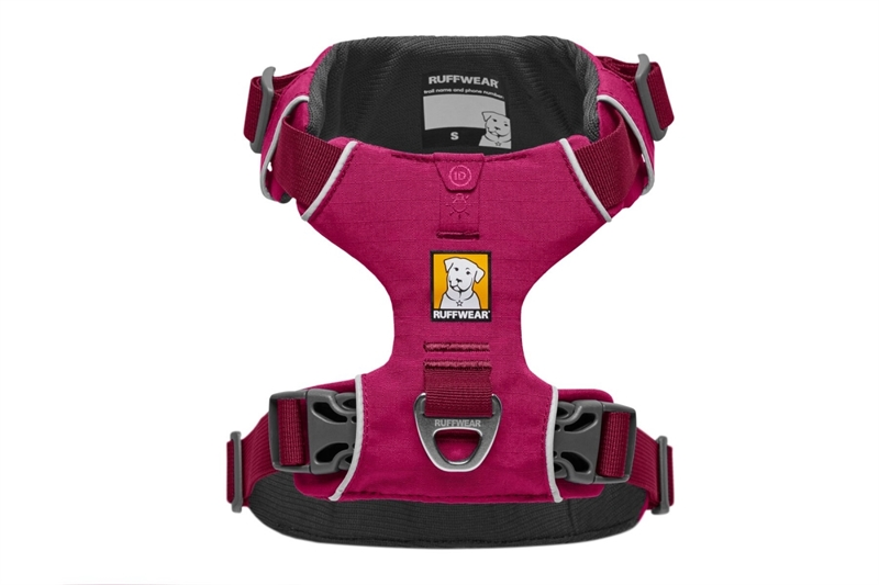 front_range_harness_hibiscus_pink_new_2