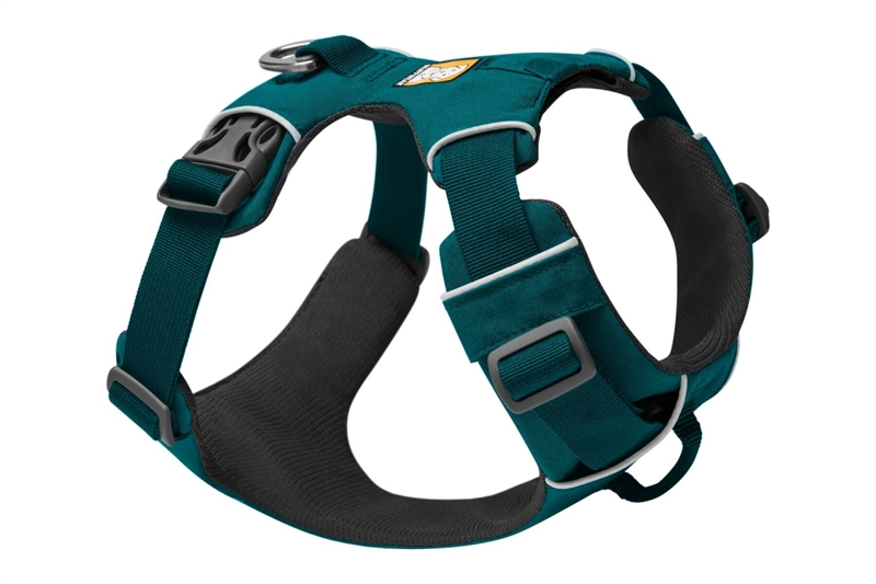 front_range_harness_tumalo_teal_new_1