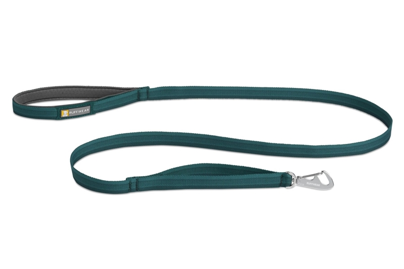 front_range_leash_tumalo_teal_new_1