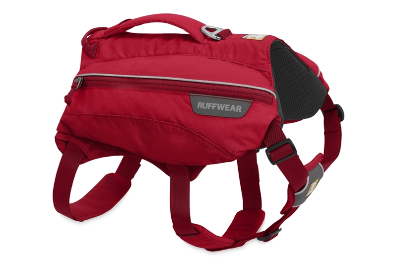 ruffwear_singletrak_pack_red_currant_klovjevaska