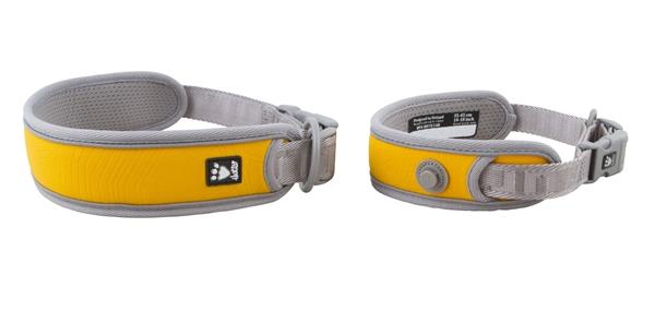 Hållbara hundhalsband för stora och små hundar  b0be184c0bb68