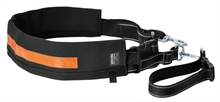 Hiking Belt Gear