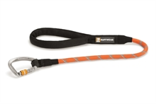 Ruffwear Knot a Long Pumkin Orange Koppel