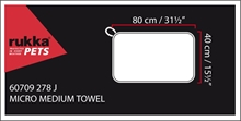 60709-278-J-MICRO-MEDIUM-TOWEL