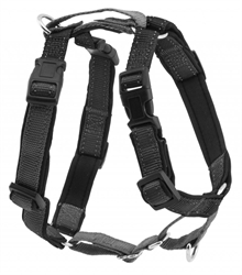89153_petsafe_3in1_harness_black