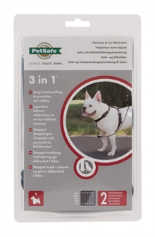 89153_petsafe_3in1_harness_s