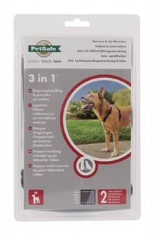 89154_petsafe_3in1_harness_m