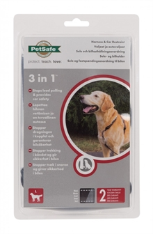 89155_petsafe_3in1_harness_l