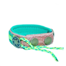 Bracelet-Cactus-dog-with-a-mission---Dog-with-a-mission-B2B4