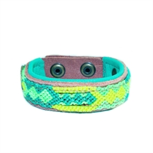 Bracelet-Cactus-dog-with-a-mission---Dog-with-a-mission-B2B5
