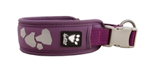 Hurtta Weekend Warrior Halsband Vinbär