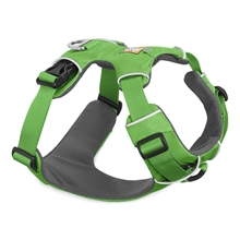 Ruffwear_front_range_meadow_green_1