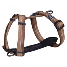 beam-harness-brown-1