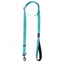 bliss-leash-turquoise