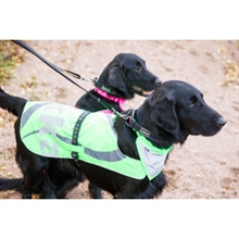 flap-safety-vest-emerald