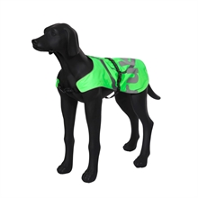 flap-safety-vest-emerald_33