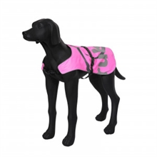 flap-safety-vest-hot-pink