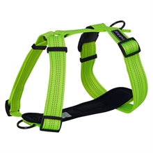 form-neon-y-harness-yellow-1