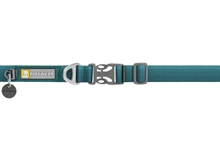 front_range_collar_tumalo_teal_new_2