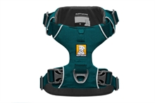 front_range_harness_tumalo_teal_new_2