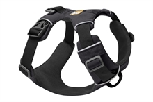 front_range_harness_twilight_grey_new_1