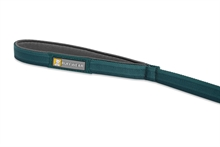 front_range_leash_tumalo_teal_new_2