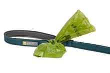 front_range_leash_tumalo_teal_new_3