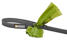 front_range_leash_twilight_grey_new_3