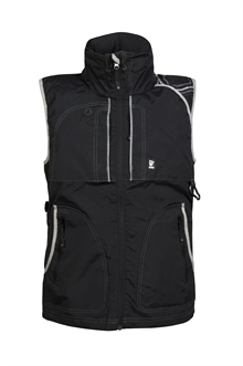 hurtta_trainer_vest11
