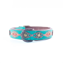 janis 0,98inch dogcollar dogwithamission