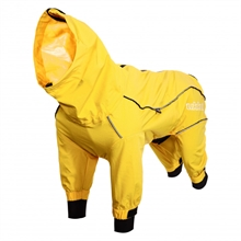 protect20-overall-yellow-4