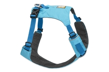 ruffwear_hi_and_light_sele_blue_atoll