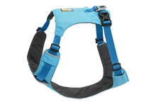 ruffwear_hi_and_light_sele_blue_atoll_1