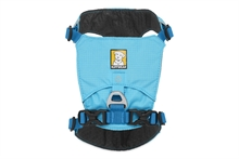 ruffwear_hi_and_light_sele_blue_atoll_2