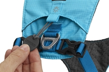ruffwear_hi_and_light_sele_blue_atoll_4