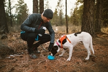 ruffwear_hi_light_orange11j.pg