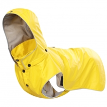 stream-raincoat-yellow-1